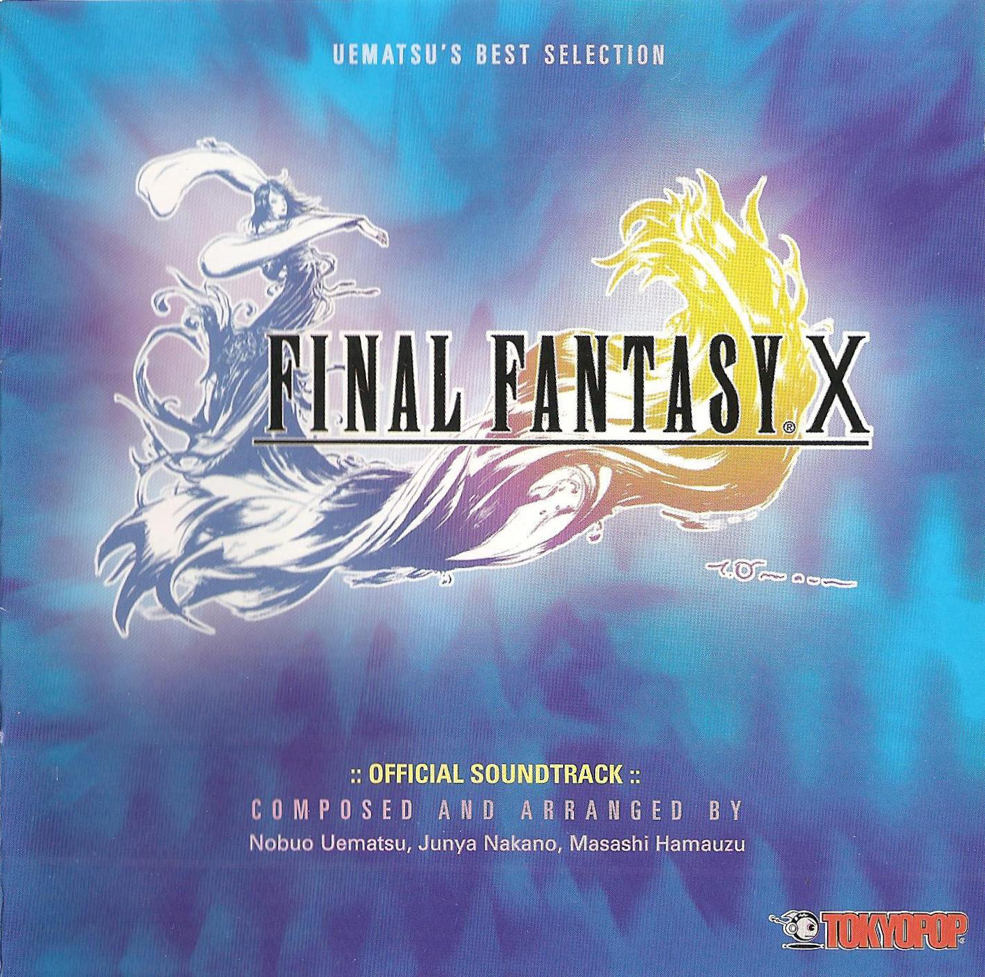 Final Fantasy Vii Original Soundtrack Mp3 Download