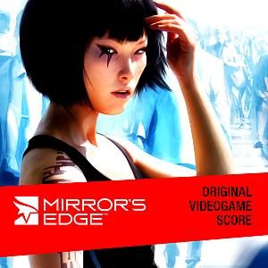 Mirror's Edge Original Videogame Score. ������� �������. Click to zoom.