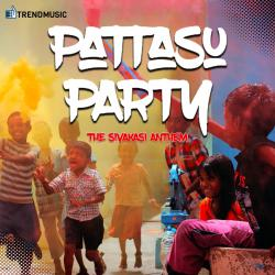 Pattasu Party feat. Naren Balaji & Kavya From