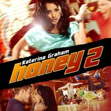 honey 2 motion picture soundtrack