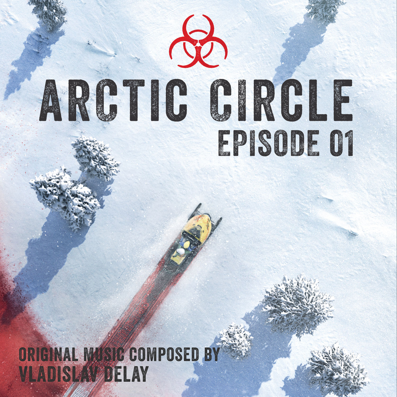 Arctic Circle Serie