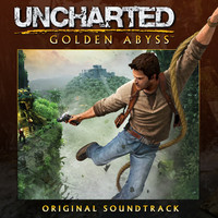 Uncharted: Golden Abyss Original Soundtrack from the Video Game. �������� �������. Click to zoom.
