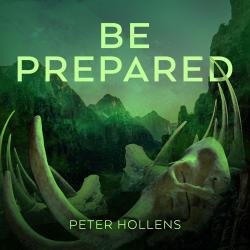 Be Prepared From