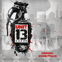 Unit 13 Original Soundtrack. �������� �������. Click to zoom.