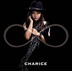 Infinity / Charice [Limited Edition]. Front. Click to zoom.