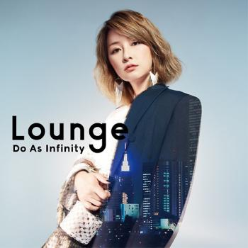 Lounge / Do As Infinity. Front. Click to zoom.
