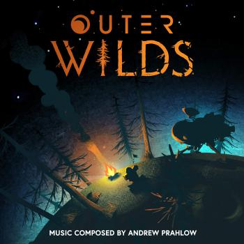 Outer Wilds. Front. Click to zoom.