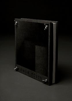Amon Tobin - Box Set. ������� ������� . Click to zoom.
