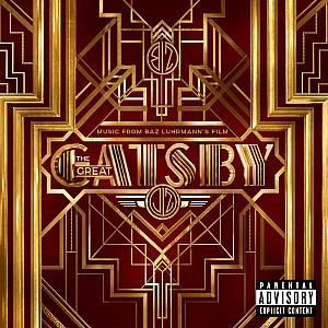 Great Gatsby Music From Baz Luhrmann's Film, The. ������� ������� . Click to zoom.