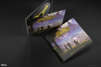 Rend. Contents (mock-up). Click to zoom.