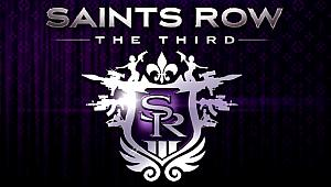 Saints Row the Third Radio Stations Soundtrack. ������. Click to zoom.