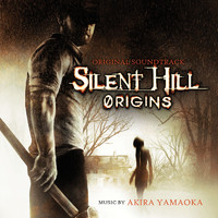 Silent Hill: Origins Original Soundtrack. �������� �������. Click to zoom.