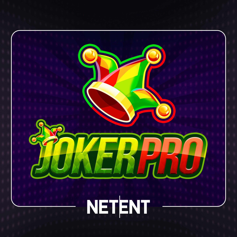 Joker Pro Original Game Soundtrack - Single. Soundtrack from Joker Pro Original Game Soundtrack ...