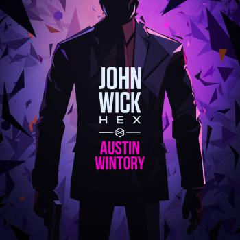 John Wick Hex. Front. Click to zoom.