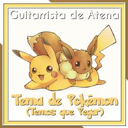 PokГ©mon Theme ~ Gotta Catch 'Em All ~ Portuguese From