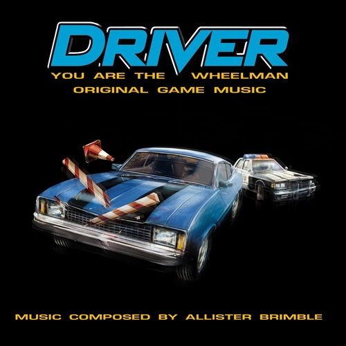 Driver 2 The Wheelman Is Back Free Download