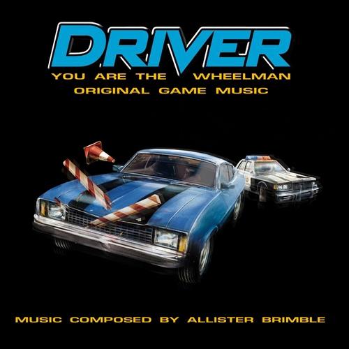 Beatmania IIDX 24 SINOBUZ ORIGINAL SOUNDTRACK - Game OST Download