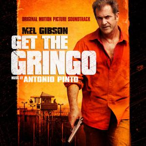 Get the Gringo Original Motion Picture Soundtrack. Лицевая сторона . Click to zoom.
