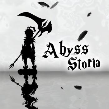 Abyss Storia. Front. Click to zoom.