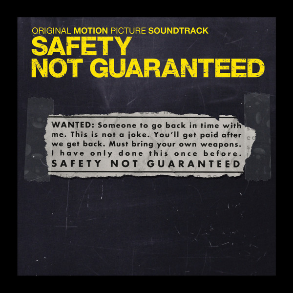 Safer first date lyrics in Perth