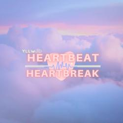 Heartbeat, Heartbreak From
