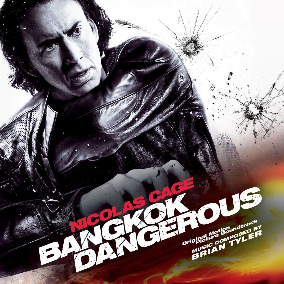 Action Movie Soundtrack Download