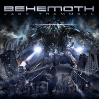 Behemoth. �������� �������. Click to zoom.