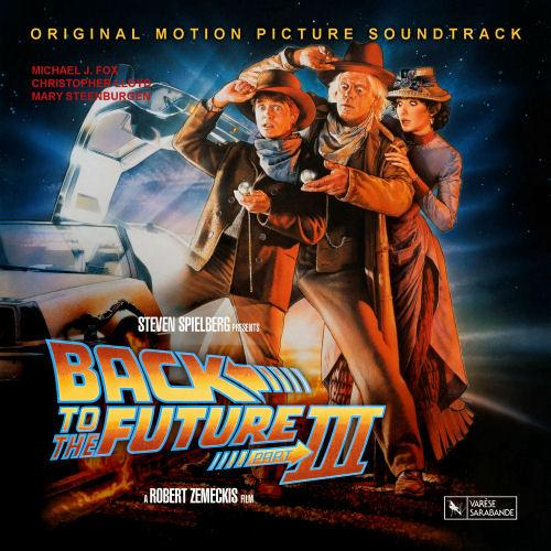 Back to the future iii click to