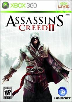 Assassin's Creed 2. �������� ������� . Click to zoom.