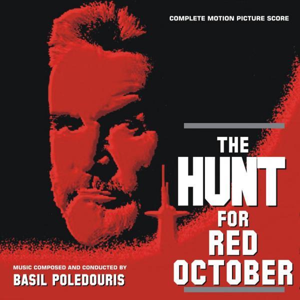 the hunt for red october wwwescapistnowcom