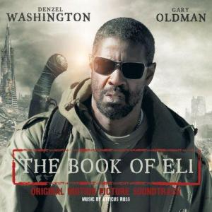 Book Of Eli - Original Motion Picture Soundtrack, The. �������� ������� . Click to zoom.
