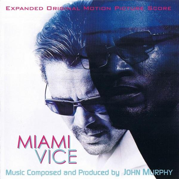 download ost plane with Miami Vice   Expanded Motion Picture Score on Trilha Sonora Ultimate Avengers Movie in addition Hunt for red october    plete motion picture score  the further Fulltext moreover  together with Easy Unit.