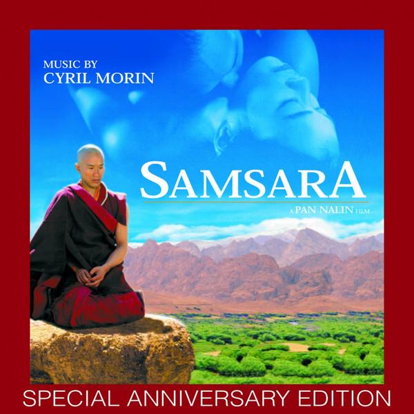 samsara full movie 2001