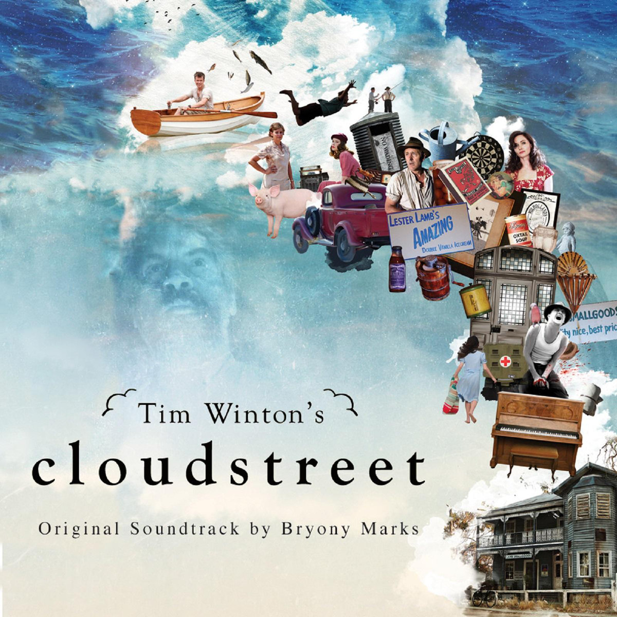 cloud street essay I need someone to help me with the application of rhetoric in regulating wall street essay help get in touch with us to get help with the application of rhetoric.