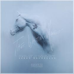 The Wanting Mare Original Motion Picture Soundtrack. Передняя обложка. Click to zoom.