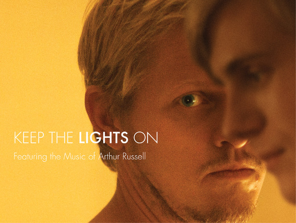 Keep The Lights Out - YouTube
