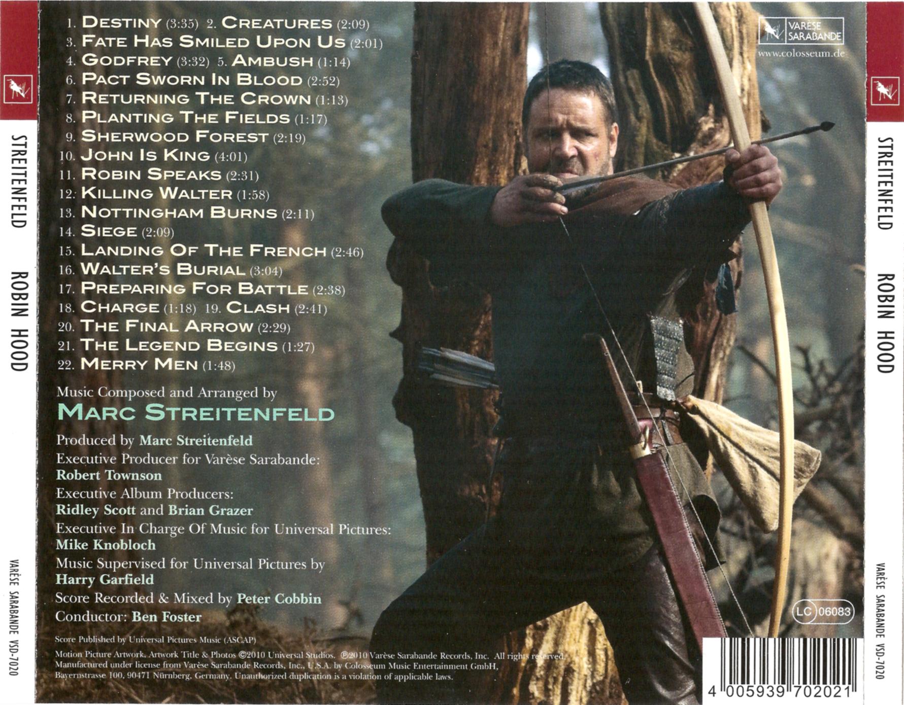 The Greatest Showman: Original Motion Picture Soundtrack Vinyl