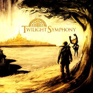 Twilight Symphony [Limited Edition]. Front. Click to zoom.