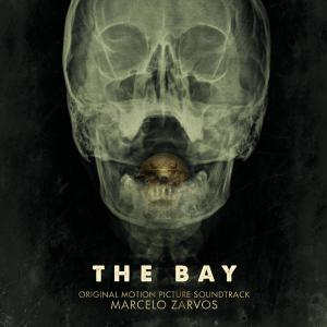 Bay Original Motion Picture Soundtrack, The. Front. Click to zoom.