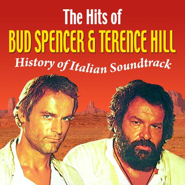 Bud Spencer Terence Hill Soundtrack