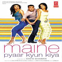 Download Film Maine Pyaar Kyun Kiya 2005