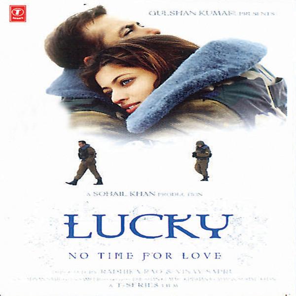 chief hindi movie download