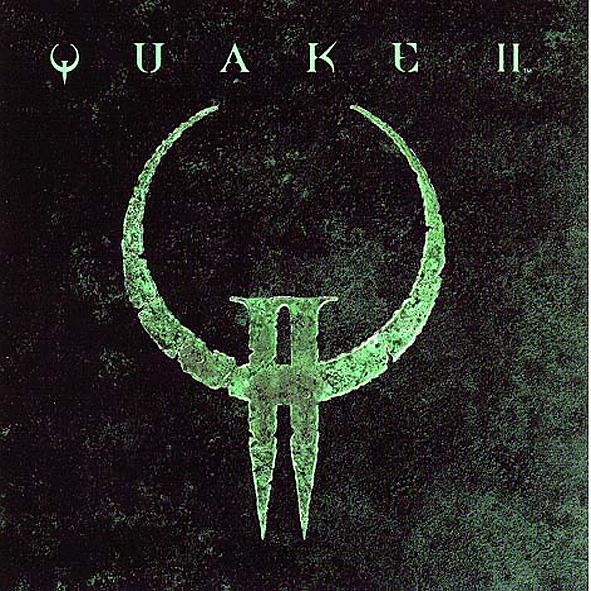 Quake ii soundtrack click to zoom