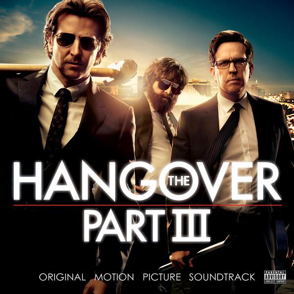 ... Photos - Trailer Hangover 2 The Hangover 2 Movie Funny The Hangover 2