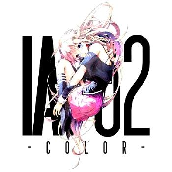 IA/02 -COLOR-. Front (small). Click to zoom.