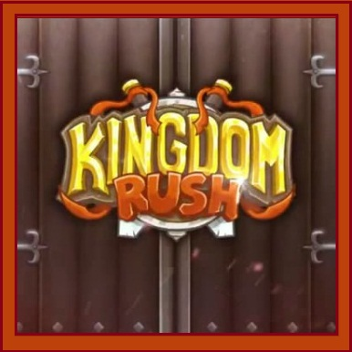 kingdom rush front