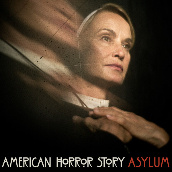 Jessica lange the name game itunes download