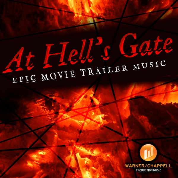 Warriors Gate Movie Review: Epic Movie Trailer Music