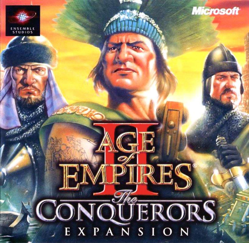empire conqueror lyrics  software