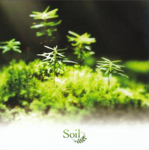 Soil. Front. Click to zoom.